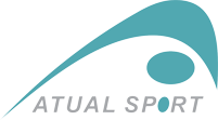Atual Sport